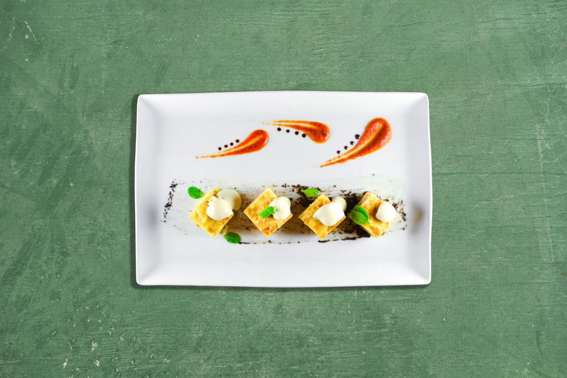 Buon Ristorante Andria - Mama - Ottimi ristoranti carne e pesce (3)