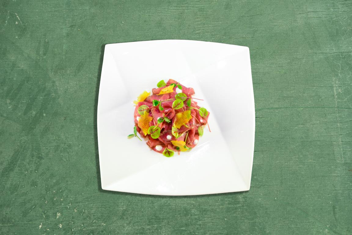 Buon Ristorante Andria - Mama - Ottimi ristoranti carne e pesce (4)