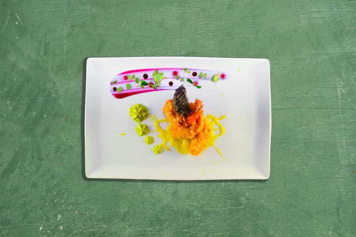 Buon Ristorante Andria - Mama - Ottimi ristoranti carne e pesce (6)