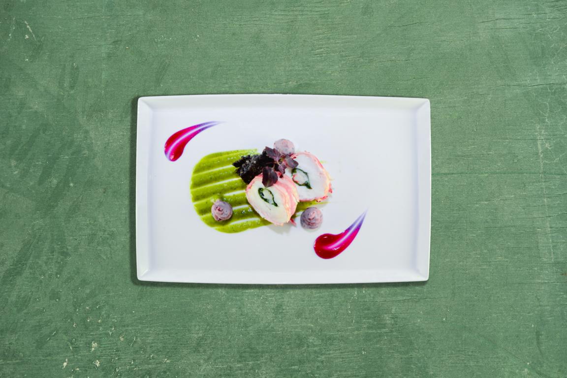 ottimo Ristorante Andria - Mama - Ottimi ristoranti carne e pesce (7)