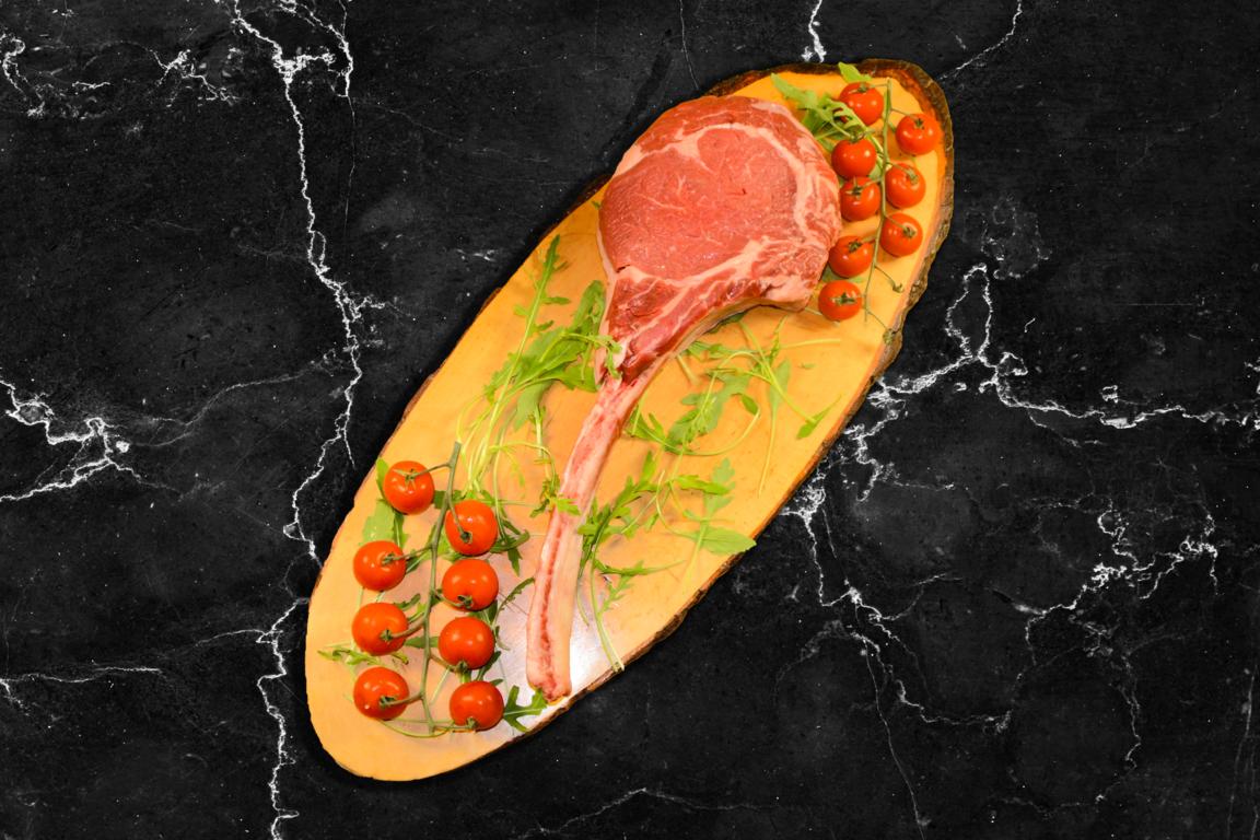 Carne e pesce Mama Ristorante Andria (1)