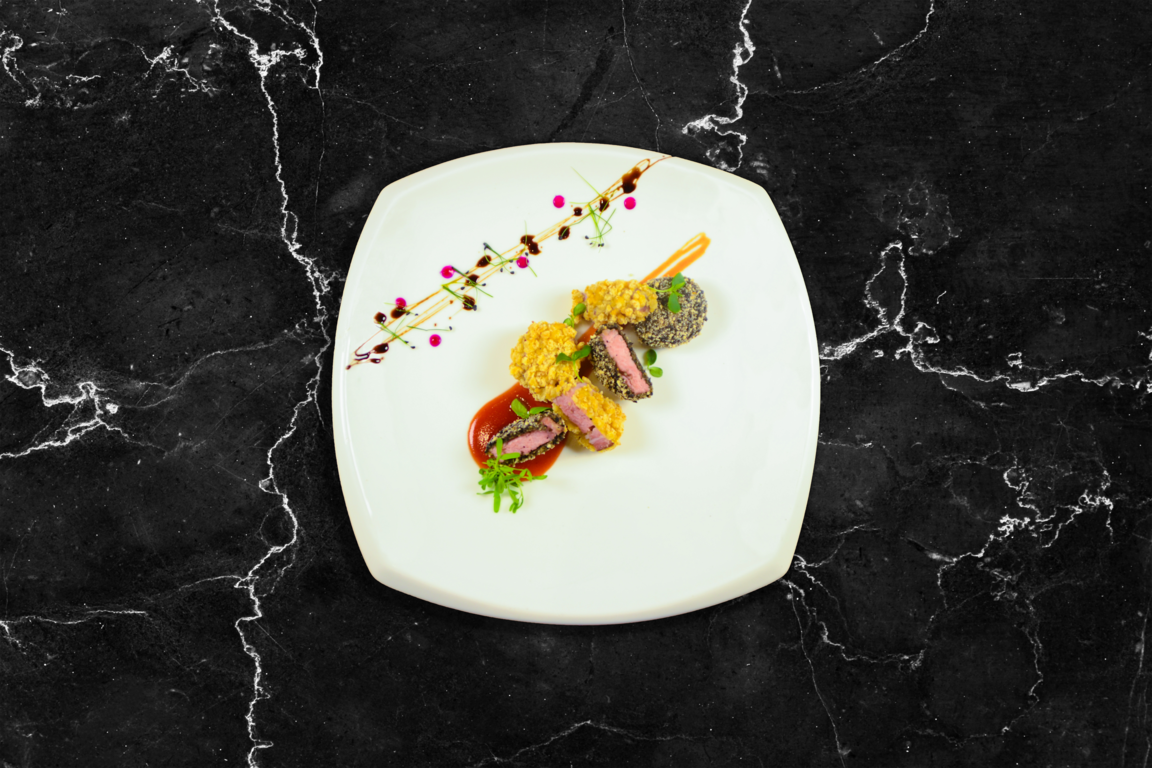 Carne e pesce Mama Ristorante Andria (2)